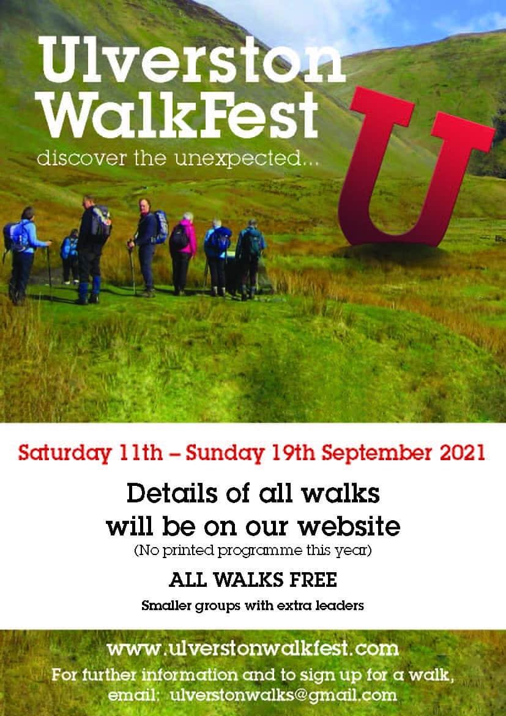 Walkfest
