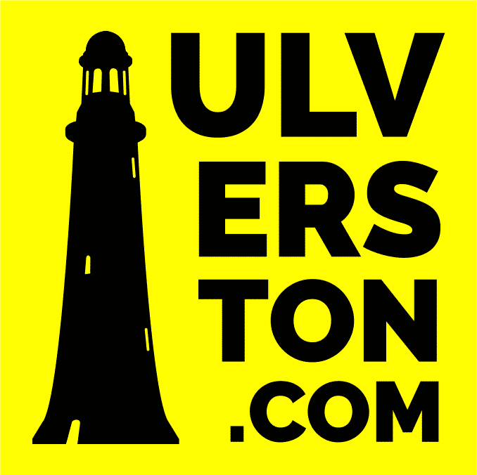 Ulverston news, events & festivals.