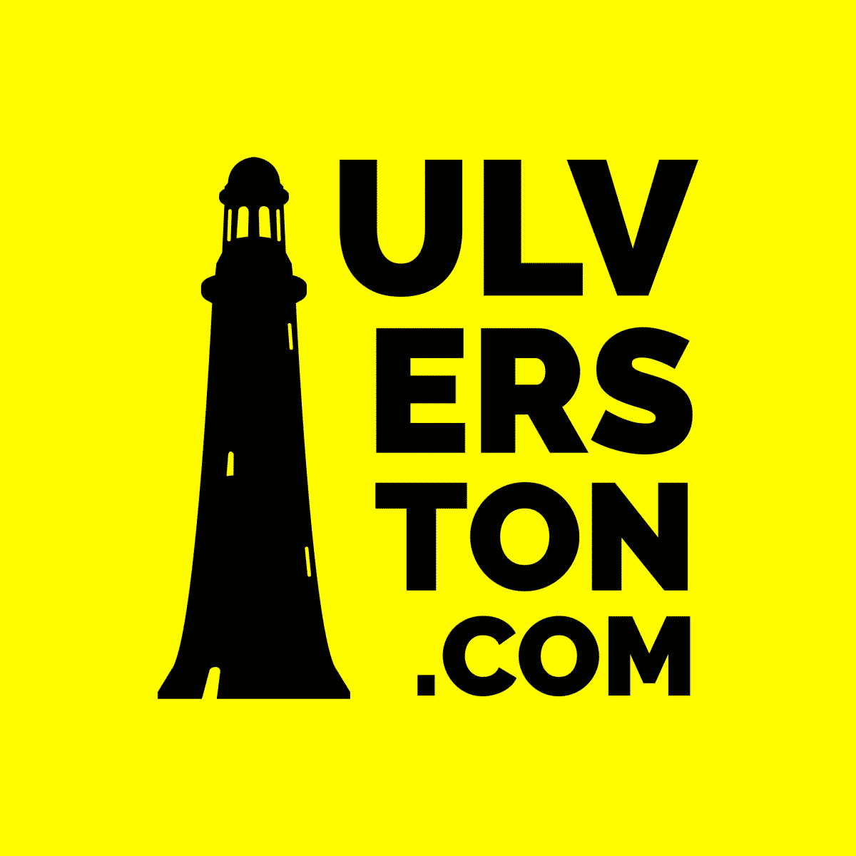 Ulverston Events Calendar