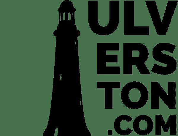 Ulverston News