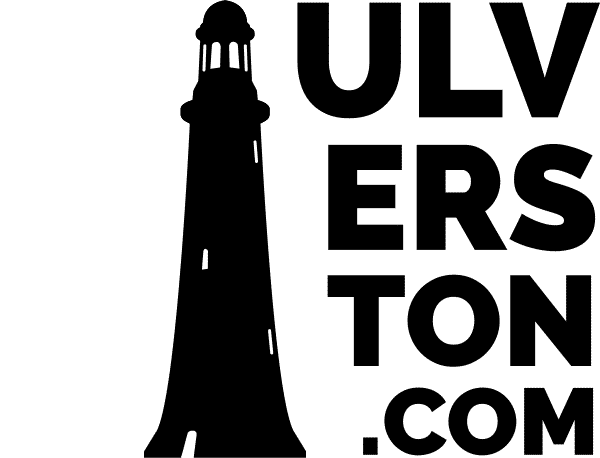 Ulverston Events Guide & Tourist Information